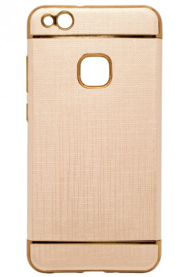 Mocco Exclusive Crown Back Case