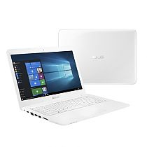 ASUS Asus VivoBook E402SA White, 14
